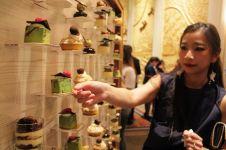 8 Fakta ajang penilaian kuliner yang bikin cita rasa lokal naik kelas