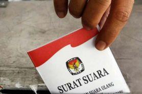 Masuk daftar pemilih, 31 WNA ini dicoret KPU DKI Jakarta