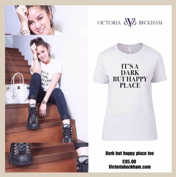 harga kaus Olla instagram