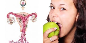 7 Makanan alami ini dapat mencegah kanker serviks