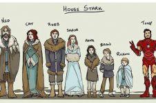 10 Meme lucu Game of Thrones ini sukses bikin cekikikan
