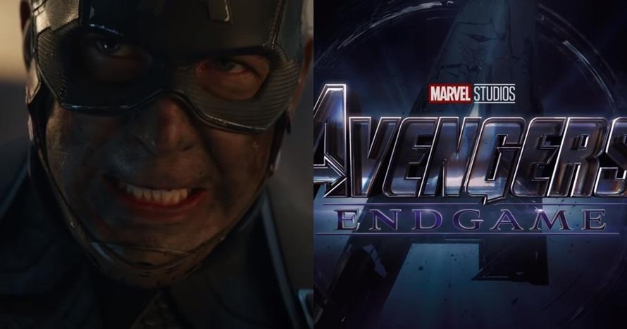 Kekayaan 9 pemain Avengers: Endgame, ada yang capai Rp 4 triliun