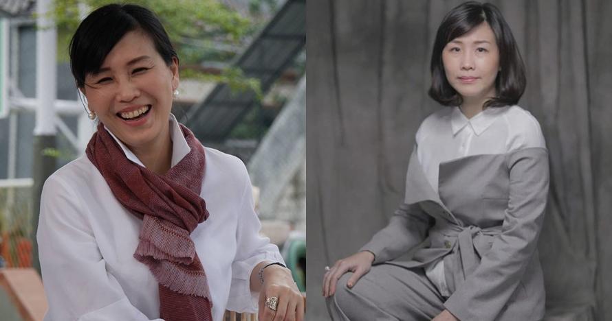 6 Momen Veronica Tan saat bermain cello, pernah tampil di kereta