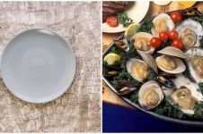 6 Bahan alat makan ini bisa sebabkan penyakit berbahaya