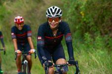 Jelajah kaki Gunung Ijen, Banyuwangi gelar Women Cycling Challenge
