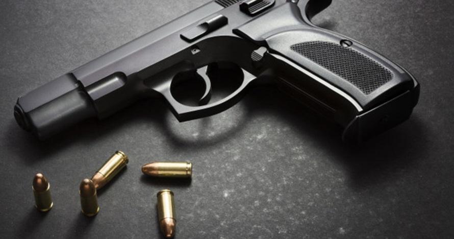 Polisi amankan 5 pelaku terkait kasus penembakan di TPS 7 Sampang