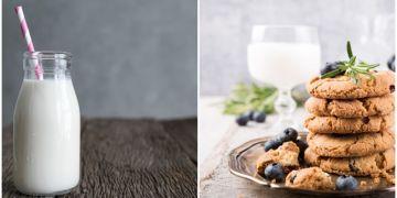 5 Makanan ini bisa memperparah radang tenggorokan