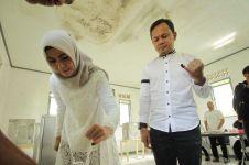 Waketum PAN pertanyakan akurasi data exit poll Prabowo