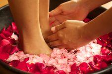 5 Ide seru rayakan Hari Kartini bersama wanita terbaikmu