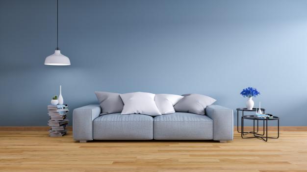 10 model sofa rumah © 2019 brilio.net