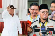 Prabowo-Sandi umumkan menang Pilpres 2019, ini penjelasan BPN