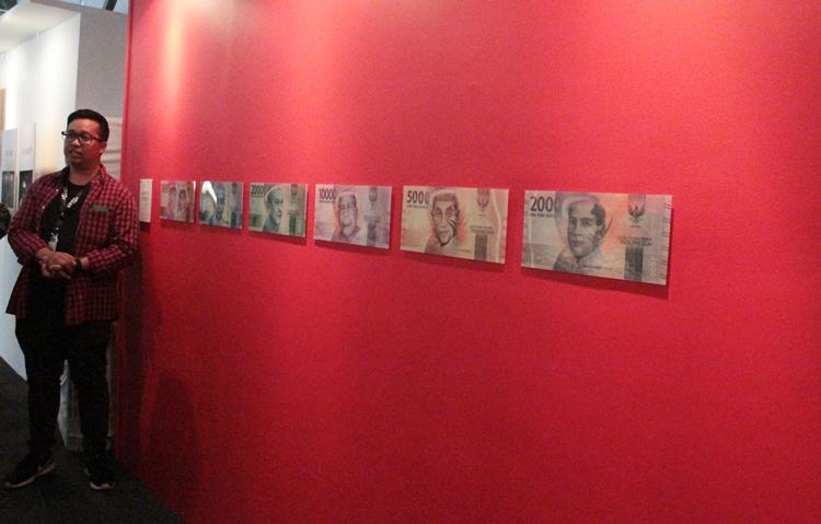 3 Kompetisi keren di ajang kreativitas anak muda yang ngomongin uang