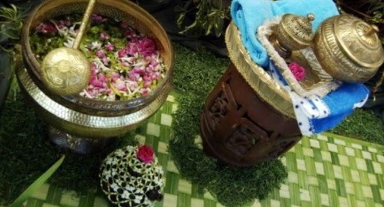 Surabaya Tradisi © 2019 brilio.net