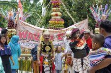 Nih 4 tradisi unik di Surabaya yang mulai langka, apa saja ya?