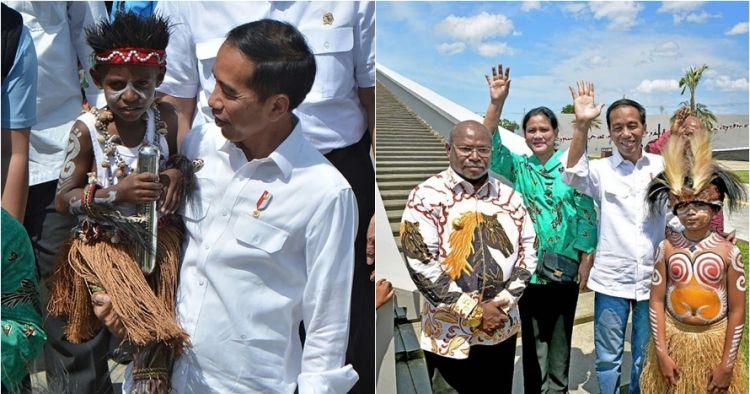 Real count KPU terbaru, suara masuk 8,16%,  Jokowi 54,26-Prabwo 45,74%