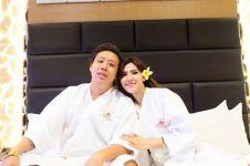 Suami Rey Utami sindir Prabowo alami depresi, videonya jadi sorotan