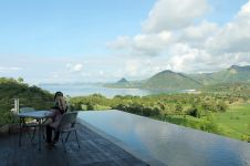 5 Tempat wisata terbaru di Lombok yang wajib kamu ketahui