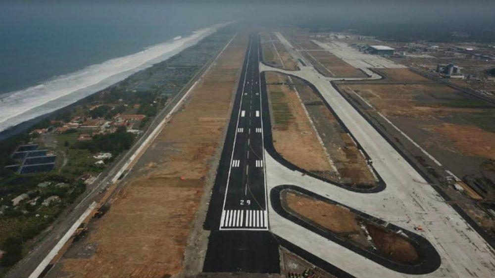 yogyakarta international airport © 2019 brilio.net