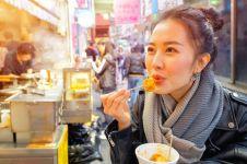 6 Cara meminimalisir budget makan saat traveling biar nggak tekor