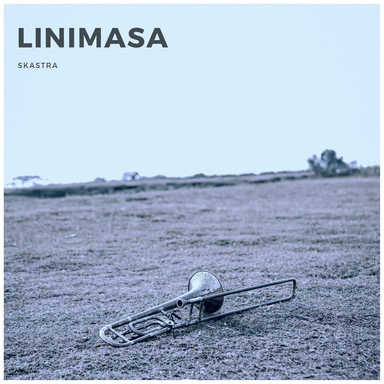 Kecanduan media sosial, Skastra rilis lagu Linimasa