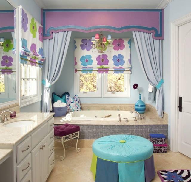 kamar mandi anak facebook