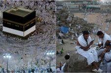 Tambahan kuota 10.000 jemaah haji disetujui, anggaran Rp 353 M