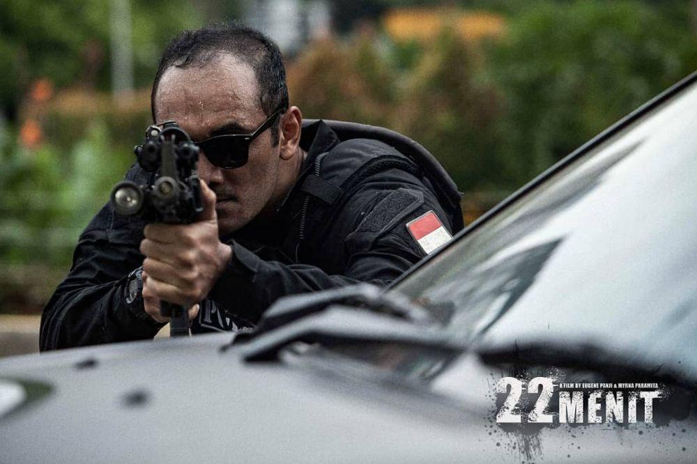 film terorisme kisah nyata © 2019 brilio.net