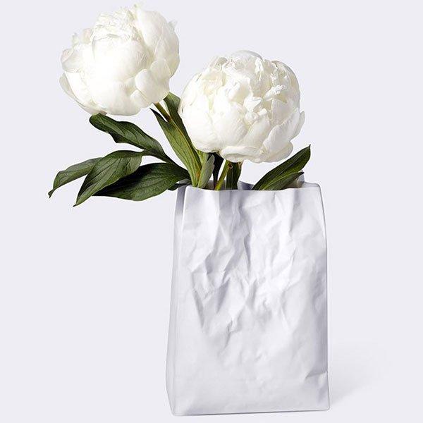 20 Model Vas Bunga Unik Dan Kece Ini Bisa Jadi Inspirasi