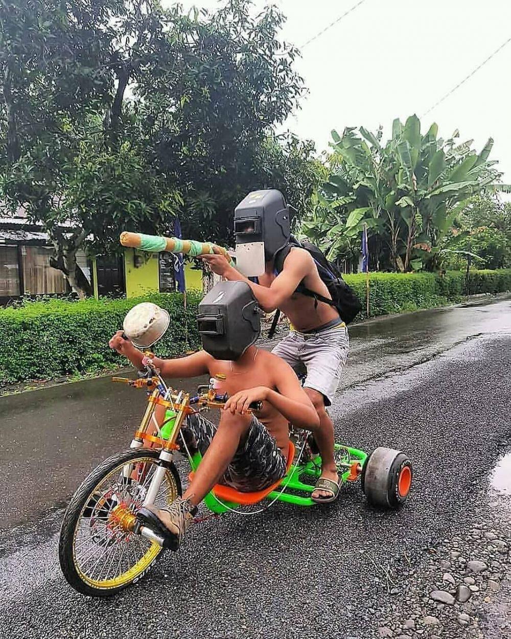 liburan orang indonesia © 2019 berbagai sumber