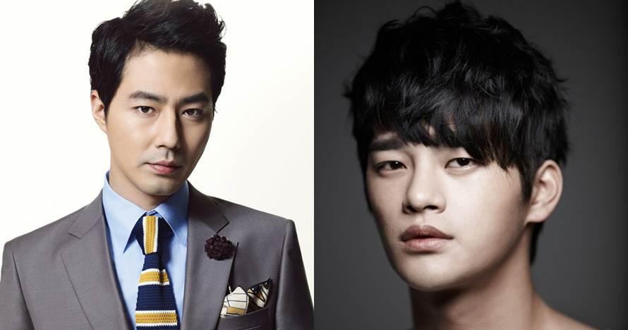 6 Drama Korea cowok playboy akhirnya takluk pada satu wanita