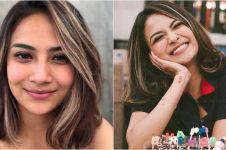Vanessa Angel berangkatkan umrah bagi yang temukan Rian Subroto