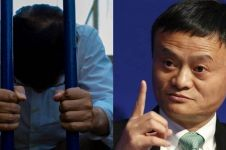 5 Alasan Jack Ma tarik ucapannya soal kerja 12 jam per hari