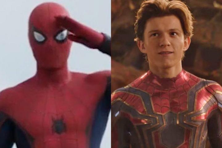 20 Transformasi karakter Avengers dari awal hingga Avengers: Endgame