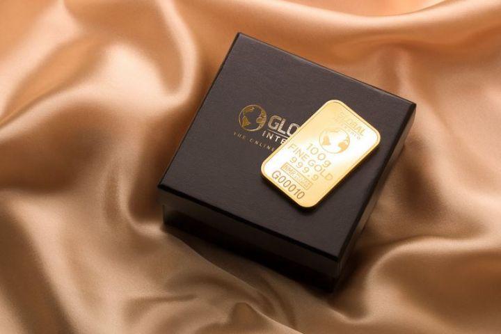 Generasi milenial senang memberikan hadiah emas, kenapa ya?