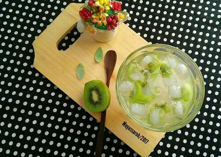 resep es buah segar unsplash