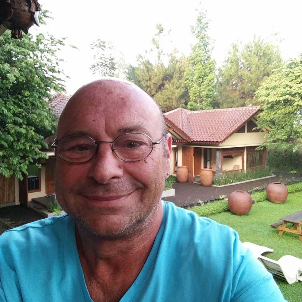 ayah irish bella © 2019 brilio.net berbagai sumber