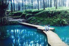 Menakjubkan 5 Tempat wisata di Tegal yang punya lanskap instagramable