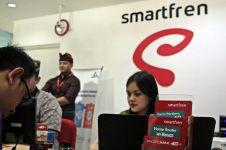 Operator telekomunikasi ini jual paket data ramah kantong saat Ramadan