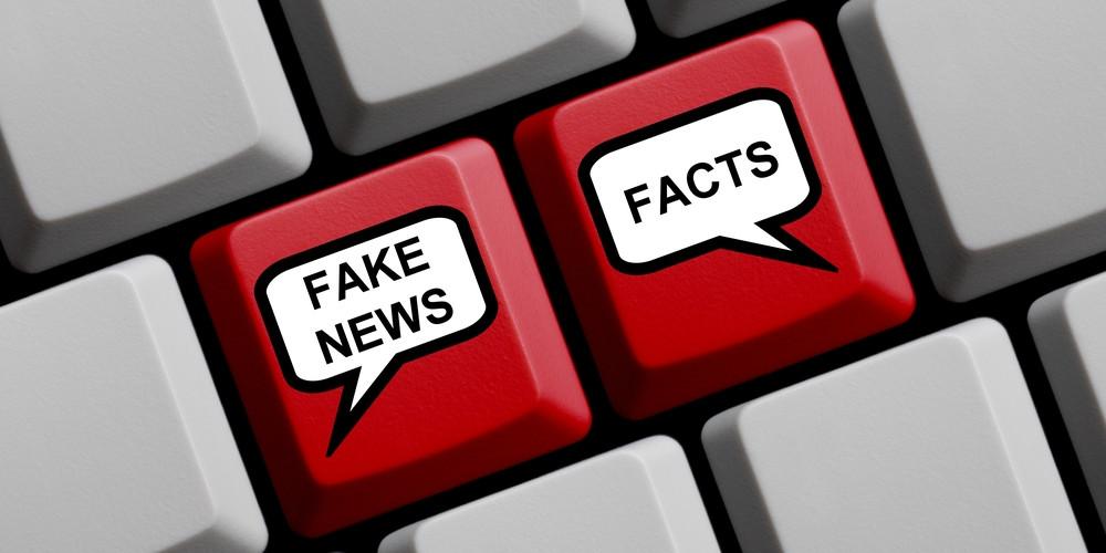 Miris, beredar 1.645 hoax terkait capres dan Pemilu 2019