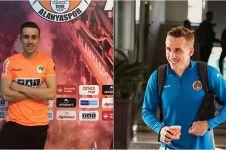 Bus klub Turki kecelakaan, tewaskan Josef Sural pemain Timnas Ceko