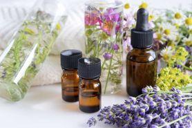 Tak hanya sebagai wewangian, ini manfaat lain dari essential oil