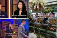 11 Meme lucu Chef Renatta saat di MasterChef ini kocak abis