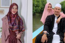 Kartika Putri umumkan kehamilan pertama, para seleb kirim ucapan