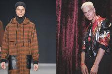 4 Fakta meninggalnya Tales Soares, model yang pingsan saat catwalk
