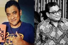 5 Fakta Eddy Riwanto, aktor senior meninggal di lokasi syuting