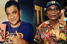4 Seleb Indonesia meninggal dunia saat syuting