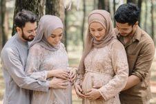 10 Makanan & minuman untuk ibu hamil yang menjalani Ramadan