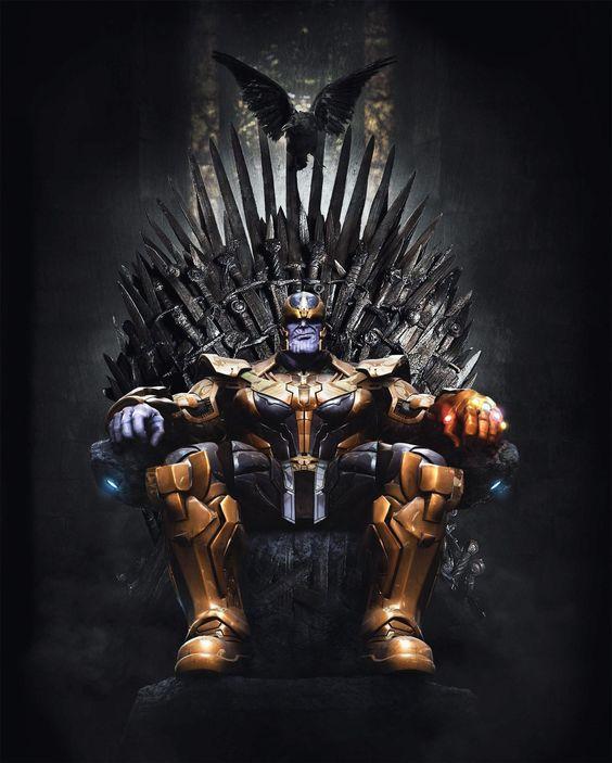 meme avengers game of thrones © 2019 brilio.net