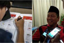 4 Politisi populer ini terancam tak bisa lolos ke Senayan