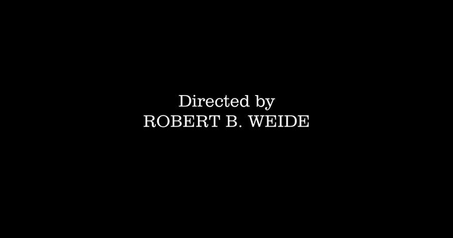 Namanya sering muncul di video lucu, ini sosok Robert B. Weide